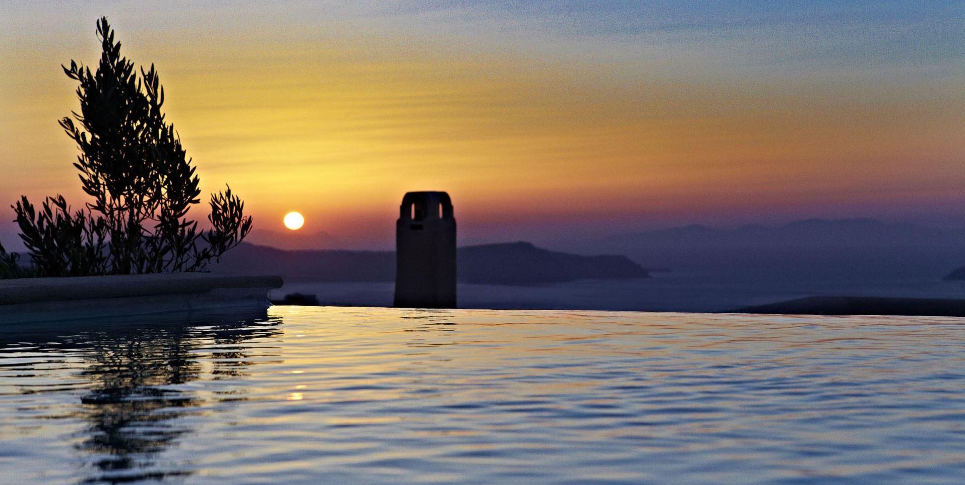 voreina_sunset_suite_sld-5